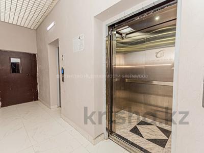 2-комнатная квартира, 62 м², 3/14 этаж, Кайыма Мухамедханова 17 за 22.7 млн 〒 в Нур-Султане (Астана), Есиль р-н — фото 17