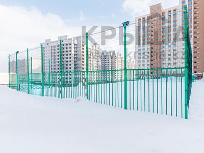 2-комнатная квартира, 62 м², 3/14 этаж, Кайыма Мухамедханова 17 за 22.7 млн 〒 в Нур-Султане (Астана), Есиль р-н — фото 24