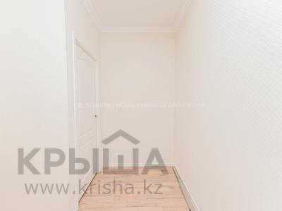 2-комнатная квартира, 62 м², 3/14 этаж, Кайыма Мухамедханова 17 за 22.7 млн 〒 в Нур-Султане (Астана), Есиль р-н — фото 20
