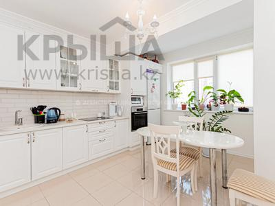 2-комнатная квартира, 62 м², 3/14 этаж, Кайыма Мухамедханова 17 за 22.7 млн 〒 в Нур-Султане (Астана), Есиль р-н — фото 6