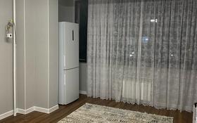 2-комнатная квартира, 47 м², 2/4 этаж помесячно, мкр Аксай-5 25 за 180 000 〒 в Алматы, Ауэзовский р-н