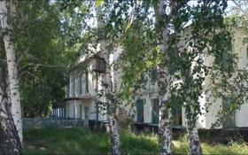 Здание, площадью 1168 м², Село октябрьское 4 — Зубко за 10 млн 〒 в Шемонаихе