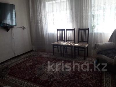 3-комнатный дом, 42 м², 10 сот., улица Ленина 88 за 7.5 млн 〒 в Глубокое — фото 3
