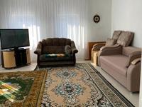 5-комнатный дом, 100 м², 6 сот., Рубцовская 45 — Кардонная за 15.2 млн 〒 в Семее