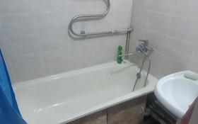 1-комнатная квартира, 35 м², 1/5 этаж, Мкр Гарышкер за 10 млн 〒 в Талдыкоргане