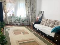 3-комнатная квартира, 103 м², 9/13 этаж