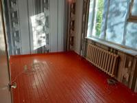 2-комнатная квартира, 45 м² помесячно