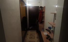 2-комнатная квартира, 49 м², 5/5 этаж, Мкр Юность 23 за 13 млн 〒 в Семее