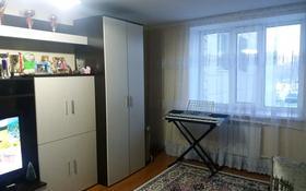 1-комнатная квартира, 36 м², 2/9 этаж, Карбышева 14 — Язева за 10 млн 〒 в Караганде, Казыбек би р-н