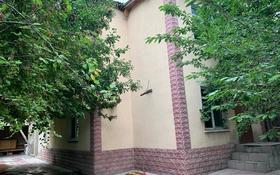 7-комнатный дом, 243 м², 7 сот., Абайский р-н за 28 млн 〒 в Шымкенте, Абайский р-н