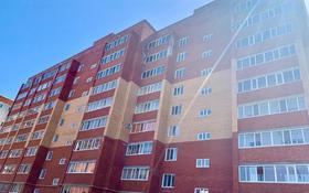 3-комнатная квартира, 100 м², 8/9 этаж, 8 мкр 24 за 25 млн 〒 в Костанае