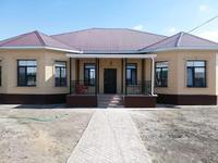 6-комнатный дом, 236 м², 8.32 сот.