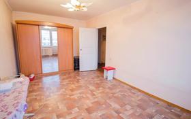 1-комнатная квартира, 38 м², 4/4 этаж, Жансугурова за 8.5 млн 〒 в Талдыкоргане