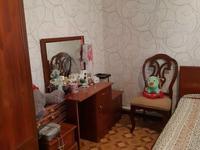 4-комнатный дом, 144 м², 12.49 сот.