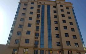 1-комнатная квартира, 41 м², 5/9 этаж, ЖК Султан 11 за 16.5 млн 〒 в Шымкенте