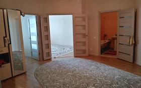 4-комнатная квартира, 105 м², 7/9 этаж, 10 мкр. 24 за 25 млн 〒 в Аксае