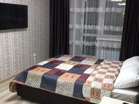 1-комнатная квартира, 34.28 м², 1/6 этаж посуточно