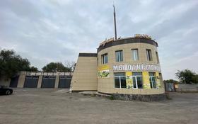 здание, боксы за 90 млн 〒 в Караганде