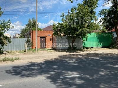 Здание, площадью 60 м², Рижское 23/1 — Геренга за 7 млн 〒 в Павлодаре