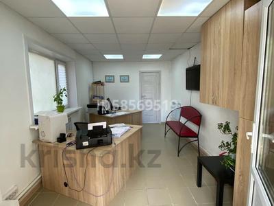 Здание, площадью 60 м², Рижское 23/1 — Геренга за 7 млн 〒 в Павлодаре — фото 4