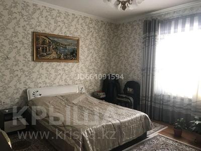 4-комнатный дом, 131 м², 4 сот., Нурлы 8 за 35 млн 〒 в Каскелене