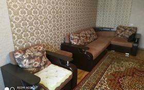 2-комнатная квартира, 55 м², 2/5 этаж помесячно, улица Жамбыла Жабаева за 85 000 〒 в Петропавловске