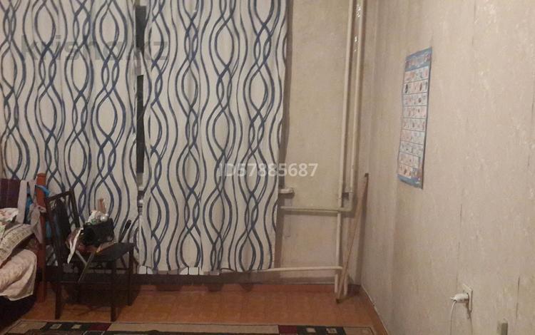 3-комнатная квартира, 70 м², 1/9 этаж, Ауэзовский р-н, мкр Аксай-5 за 26 млн 〒 в Алматы, Ауэзовский р-н