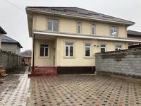6-комнатный дом, 171 м², 4 сот., мкр Кайрат 10 за ~ 60 млн 〒 в Алматы, Турксибский р-н