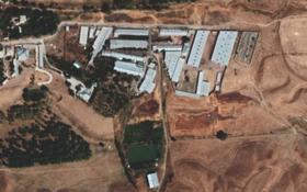 Промбаза 6 га, Мкр Тассай за 1.3 млрд 〒 в Шымкенте, Каратауский р-н