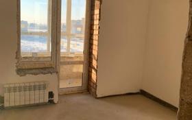 1-комнатная квартира, 36.7 м², 7/9 этаж, Коргалжынское шоссе за 14.5 млн 〒 в Нур-Султане (Астана), Есильский р-н