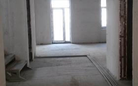 Здание, площадью 1315 м², Зенкова — Кабанбай Батыра за ~ 1 млрд 〒 в Алматы, Медеуский р-н