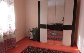 1-комнатный дом помесячно, 35 м², улица Адырбекова 65 — Таукехана за 40 000 〒 в Шымкенте