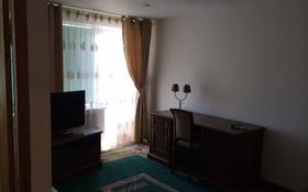 1-комнатная квартира, 40 м², 4/5 этаж на длительный срок, Бегим-ана 11 за 75 000 〒 в