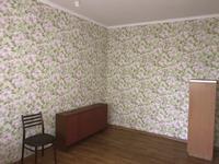 2-комнатная квартира, 48 м², 2/5 этаж помесячно