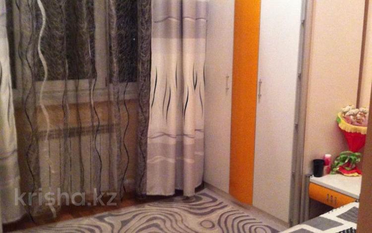 3-комнатная квартира, 70 м², 9/9 этаж, мкр Жетысу-1, Бауыржана Момышулы — Улугбека (Домостроительная) за 27.5 млн 〒 в Алматы, Ауэзовский р-н