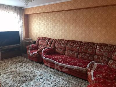 3-комнатная квартира, 70.5 м², 2/5 этаж, Комсомольская 21/1 за 16.5 млн 〒 в Усть-Каменогорске