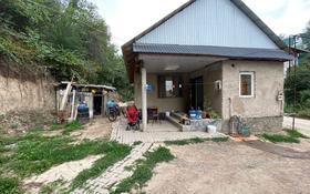 2-комнатный дом, 63 м², 10 сот., мкр Тастыбулак, Шетен 109 за 11 млн 〒 в Алматы, Наурызбайский р-н