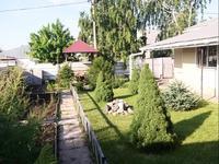 3-комнатный дом, 93 м², 5 сот., Солнечный 5/2 за 29 млн 〒 в Рудном