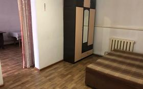 1-комнатный дом помесячно, 30 м², 1 сот., мкр Калкаман-2, Мкр Калкаман-2 — Сагатова за 40 000 〒 в Алматы, Наурызбайский р-н