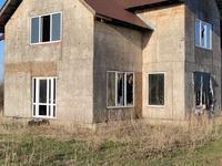 5-комнатный дом, 200 м², 10 сот., Зелёная улица 5 за 6.5 млн 〒 в Усть-Каменогорске