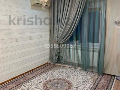 4-комнатная квартира, 90 м², 2/5 этаж, 28-й мкр 10 за 27 млн 〒 в Актау, 28-й мкр