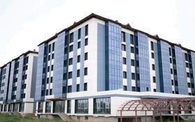 1-комнатная квартира, 39.1 м², 2/6 этаж, мкр Жана Орда 15 за ~ 10.4 млн 〒 в Уральске, мкр Жана Орда