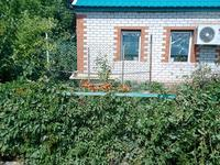 6-комнатный дом, 120 м², 4 сот., Старый город, Жиенбаева — Айбергенова (Астраханская) за 20 млн 〒 в Актобе, Старый город