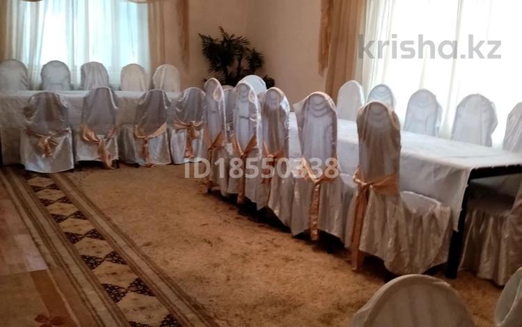 6-комнатный дом посуточно, 200 м², 10 сот., мкр Улжан-1, Рыскулова — Тлендиева за 25 000 〒 в Алматы, Алатауский р-н