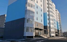 3-комнатная квартира, 76 м², 4/9 этаж, М-н Боровской 68/2 за 21.5 млн 〒 в Кокшетау