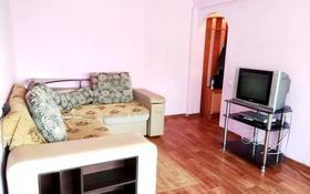 2-комнатная квартира, 70 м², 3 этаж посуточно, Ленина — Бокейханова за 6 000 〒 в Балхаше