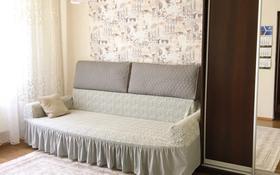 3-комнатная квартира, 80 м², 2/9 этаж, мкр Кунаева за 25 млн 〒 в Уральске, мкр Кунаева