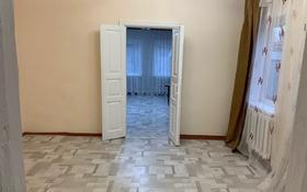 4-комнатный дом помесячно, 60 м², 3 сот., ул .Вильямса 8 — Баян- аульская за 140 000 〒 в Алматы, Жетысуский р-н