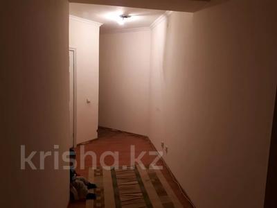 2-комнатная квартира, 84 м², 3/5 этаж, Мустафина 1/3 — Абылай хана за 22.8 млн 〒 в Нур-Султане (Астана), Алматы р-н — фото 4