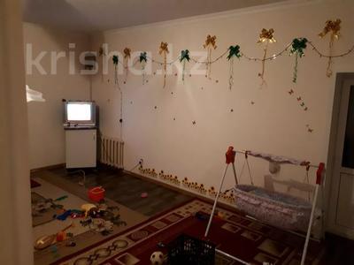 2-комнатная квартира, 84 м², 3/5 этаж, Мустафина 1/3 — Абылай хана за 22.8 млн 〒 в Нур-Султане (Астана), Алматы р-н — фото 5
